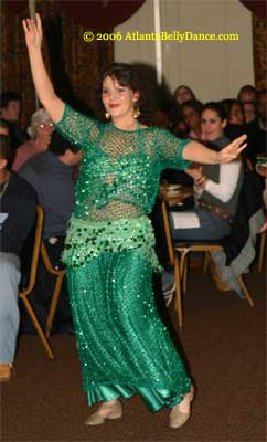 Overview Of Belly Dance Belly Dance Costumes