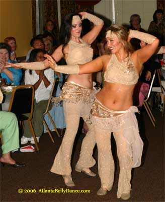 Overview Belly Dance Costumes Based Turkish Egyptian Styles Variations Include