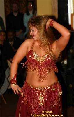 b8916a1f46cc Overview of Belly Dance: Belly dance costumes