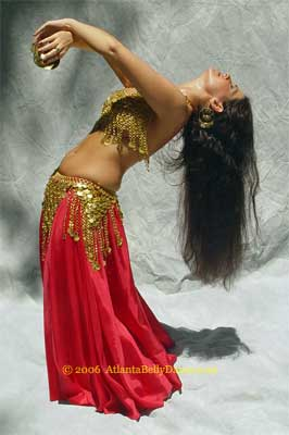 an overview of belly dancing About stella, belly dance and brazilian samba stella, an award winning dancer in oc, is a dynamic entertainer with a captivating stage presence.
