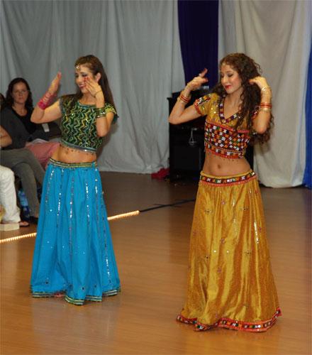 bhangra tanz köln